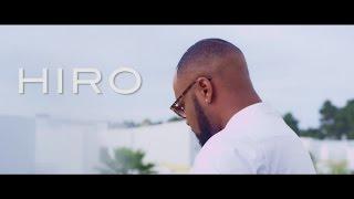 Hiro - Aveuglé (clip officiel)