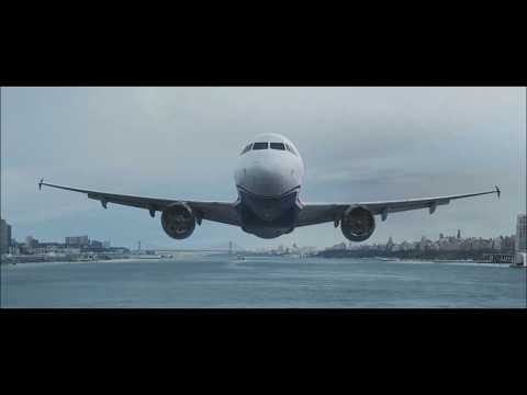 """Sully scene """"Can we get serious now?"""" Tom Hanks scene part 4"""