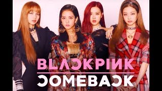 BLACKPINK   'FOREVER YOUNG' 0617 SBS Inkigayo [Reaction]