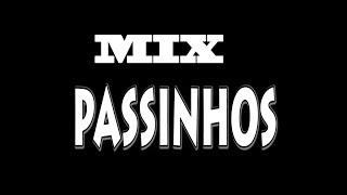 MIX PASSINHOS