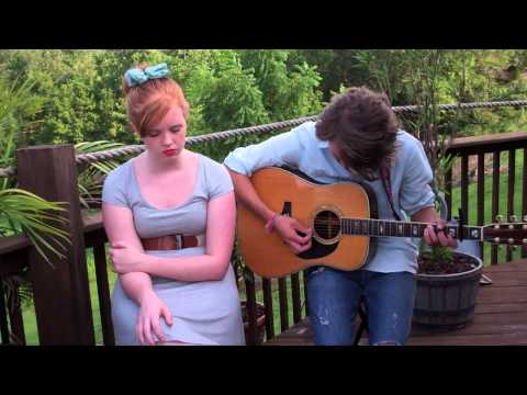 Sweet Carolina by Tanner Hillis and Mileah Milstead (Hillscreekmusic)