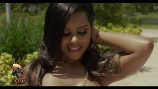 Dancehall Video Mix OCT 2019 TeejaySquashJahvilaniMavadoGovanaKonshens & More