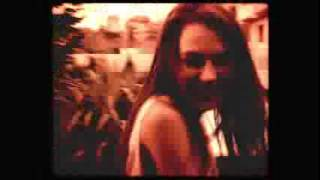 Pera Feat  Toygar Işıklı   Unut Official Video