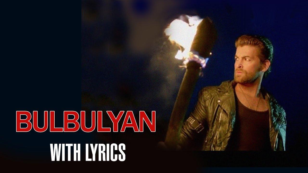 Bulbulyan Lyrics - 3G: A Killer Connection