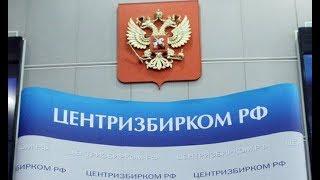 Эллочка Миллиардоедочка:  за что Памфилова получила 21 млрд  рублей.