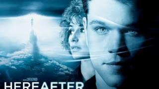 Hereafter - Das Leben danach Film Trailer