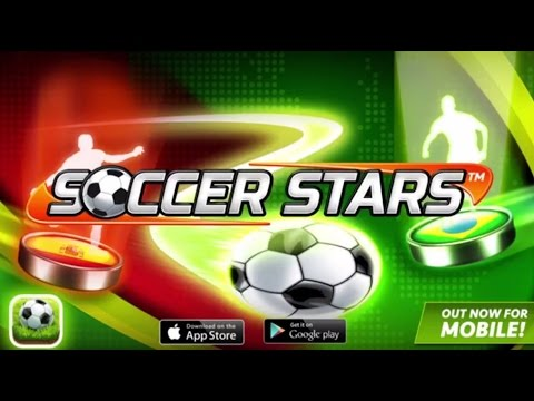 new star soccer pc full