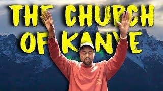 Kanye: Made In America | ye Explained