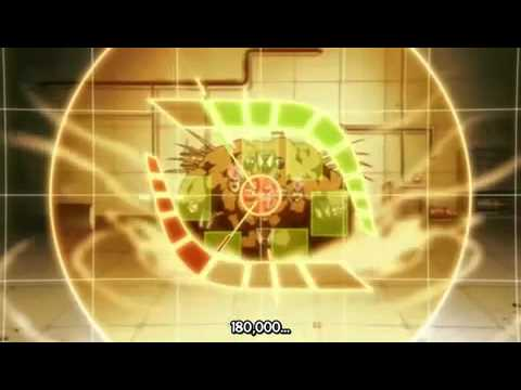 Tsunayoshi Tsuna Sawada Wiki Anime Amino