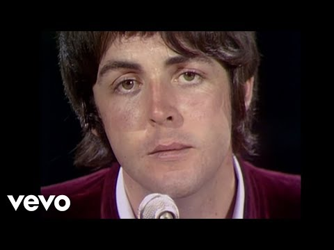Watch The Beatles - Hey Jude on YouTube