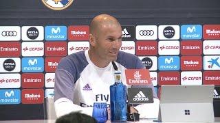 LIVE CATTLE - Zidane: