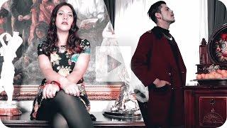 Kevin Karla & La Banda - Flores (Video Oficial)