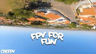 FPV for Fun #03