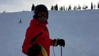Yes.. I was Whistler's Jerry Of The Day