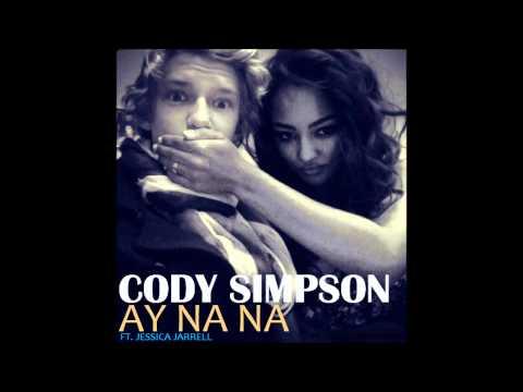 Música Ay Na Na (feat. Jessica Jarrell)