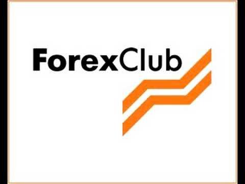 Курсы валют на форекс график