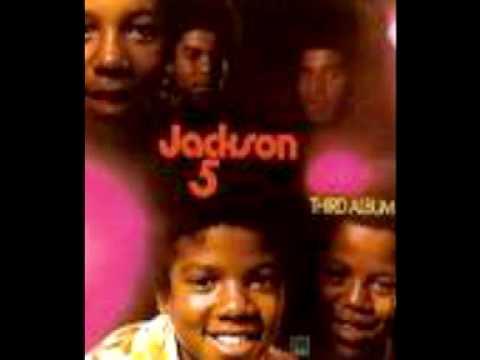 "Jackson 5 - Mama's Pearl - Hypothetical 12"" Version"