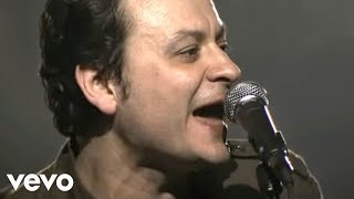 Manic Street Preachers - Your Love Alone Is Not Enough video