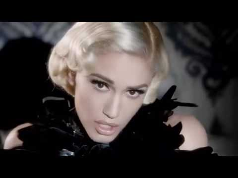 Gwen Stefani - Misery (New Musical Video)