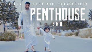 ENO   Penthouse (Official Video) ► Prod. Von Slembeatz