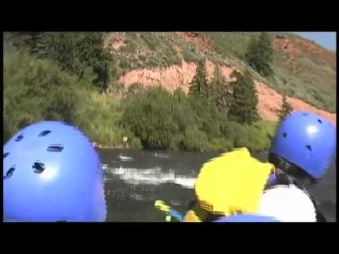 video 0 - Sage Outdoor Adventures gallery