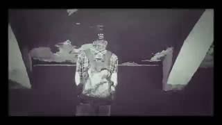 Esko   Ton Ulice (freestyle PROMO)