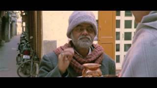 Kalakanth Tha, Badiya Tha, Swadisht Tha, Meetha Tha- Dialogue Promo 2 - Ankhon Dekhi