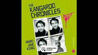 Marc-Uwe Kling: Kangaroo Chronicles - Chapter 1