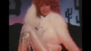 Dottie West - Heartbreak USA