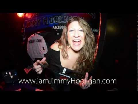 Jimmy Hooligan Promo Video