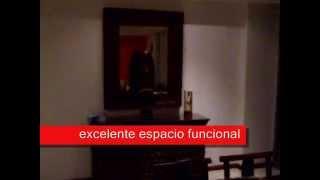 preview picture of video 'Venta Departamento en Torres Livorno zapopan Jalisco nuevo $4,000,000 de lujo'