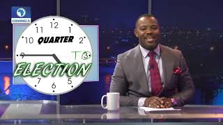 Full Episode: The Other News | Jan. 31 2019