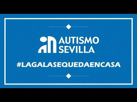 Autismo Sevilla hace un llamamiento a la colaboración con el colectivo