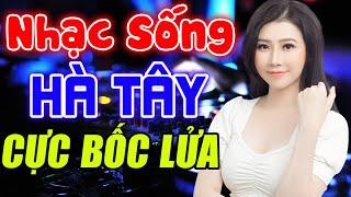 lk-nhac-song-ha-tay-remix-2020-moi-det-gay-phe-trieu-con-tim-nhac-tru-tinh-dj-remix-cuc-manh
