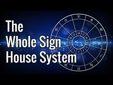 mp4 House Zodiac Calculator, download House Zodiac Calculator video klip House Zodiac Calculator