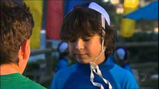 Home and Away 4324 Part 2