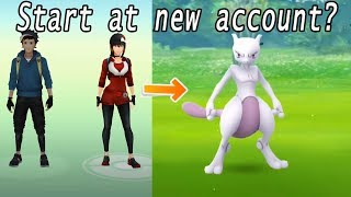 Download Youtube: From Level 1 Catching Mewtwo and other lengendary. New Ex Raid Pass in Pokemon Go