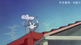Super Mario Bros Theme Song (Tom And Jerry Remix FULL VERSION)