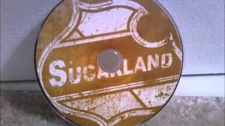 Sugarland Fly Away Original Version