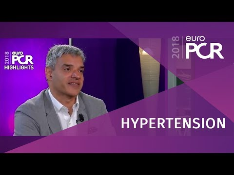 Ophtalmologiste en cas dhypertension consultation