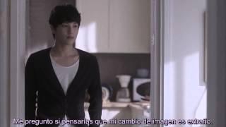 ZIA (지아) - For a year - Subtitulado en español.