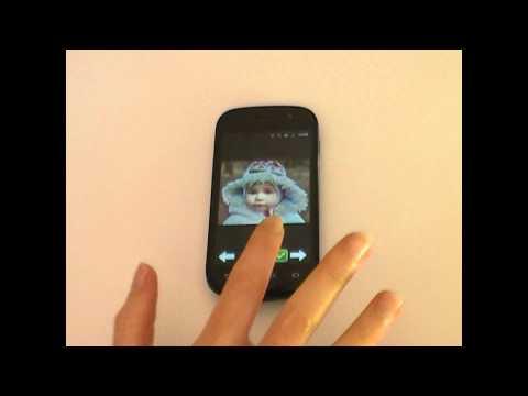Video of Studio-Scrap Cards