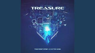 TREASURE - COME TO ME