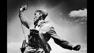 Какова роль советских республик в Победе в Великой Отечественной войне?