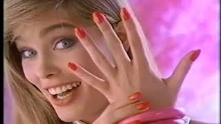May 1, 1988 commercials (Vol. 2)