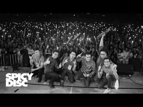 MILD - Forever | (OFFICIAL MV)