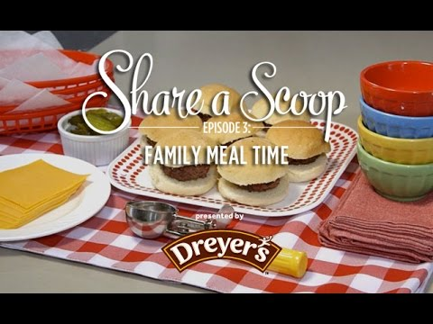 Video Bring the Frozen Custard Stand Home with Serious Eats and Dreyer's