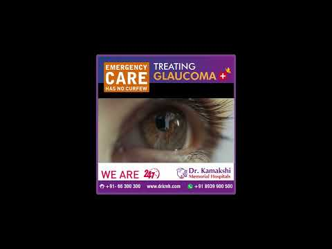 drkmh-Earlier Glaucoma Diagnosis
