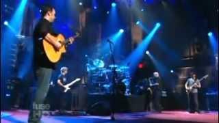 Dave Matthews Band - #41 jCoffin Sax duet with cBeauford drum