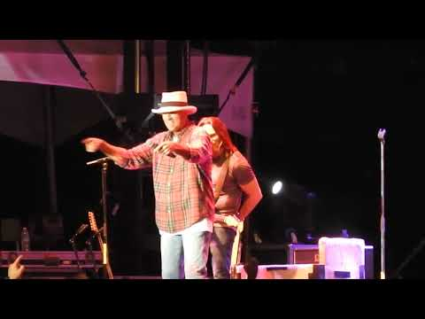 Sawyer Brown - The Race Is On/Some Girls Do - PNG Field - Altoona, PA